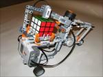 robotika-projekty